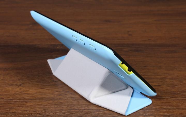 review-tablet-asus-memo-pad-hd-7-nexus-raqwe.com-10