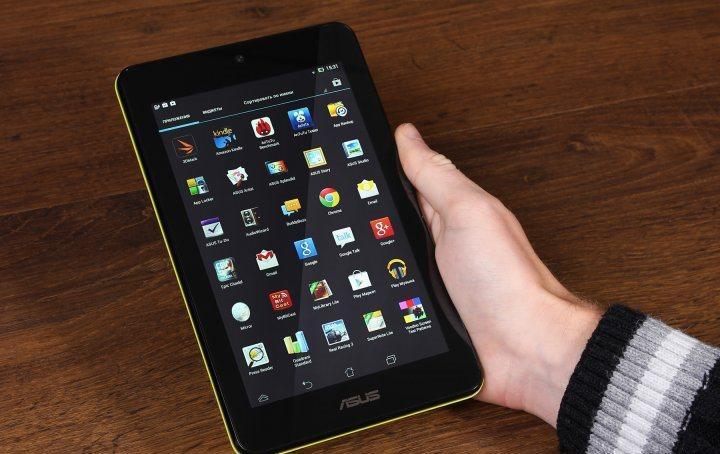review-tablet-asus-memo-pad-hd-7-nexus-raqwe.com-11