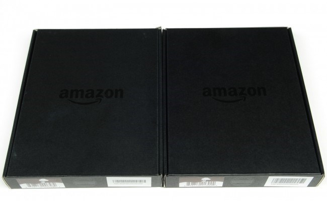 how to tell kindle paperwhite generation