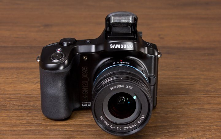 samsung-galaxy-nx-mirrorless-camera-android-raqwe.com-02