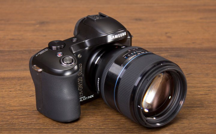 samsung-galaxy-nx-mirrorless-camera-android-raqwe.com-03