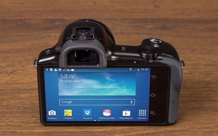 samsung-galaxy-nx-mirrorless-camera-android-raqwe.com-05