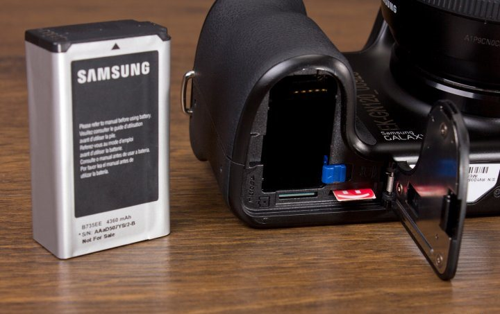 samsung-galaxy-nx-mirrorless-camera-android-raqwe.com-08