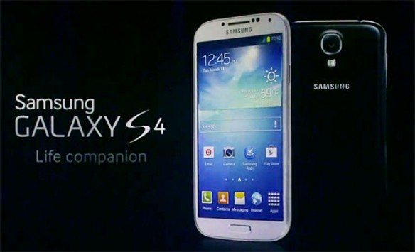 samsung-galaxy-s4-dull-battery-problems-raqwe.com-01