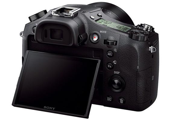 sony-cyber-shot-rx10-camera-1-inch-sensor-wide-aperture-lens-raqwe.com-02