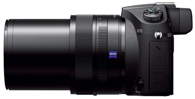 sony-cyber-shot-rx10-camera-1-inch-sensor-wide-aperture-lens-raqwe.com-03