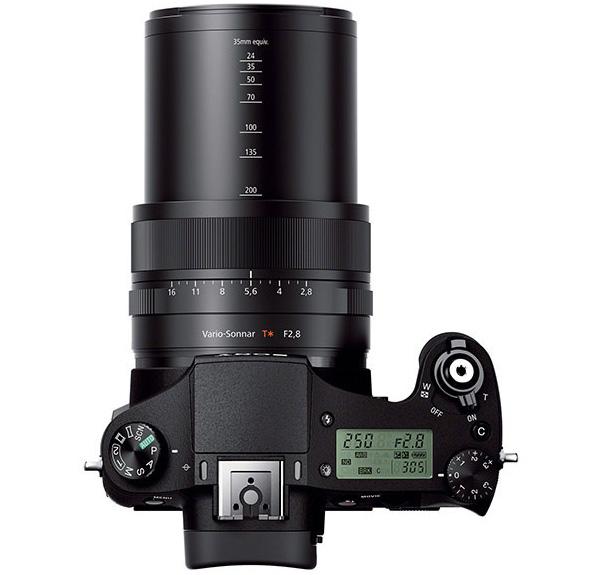 sony-cyber-shot-rx10-camera-1-inch-sensor-wide-aperture-lens-raqwe.com-04