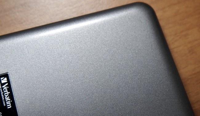 verbatim-mediashare-wireless-review-raqwe.com-04