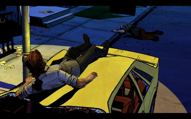 wolf-us-tale-detective-story-raqwe.com-04