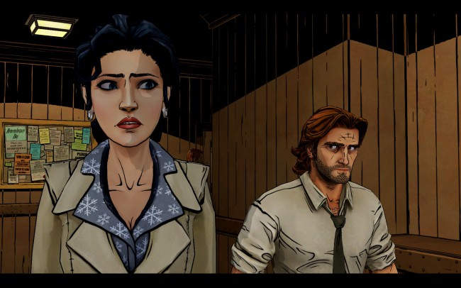 wolf-us-tale-detective-story-raqwe.com-05