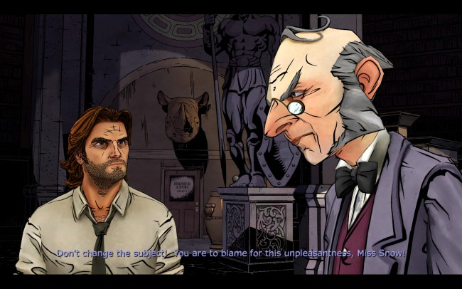wolf-us-tale-detective-story-raqwe.com-06