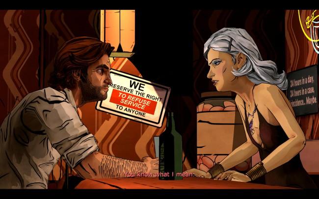 wolf-us-tale-detective-story-raqwe.com-08