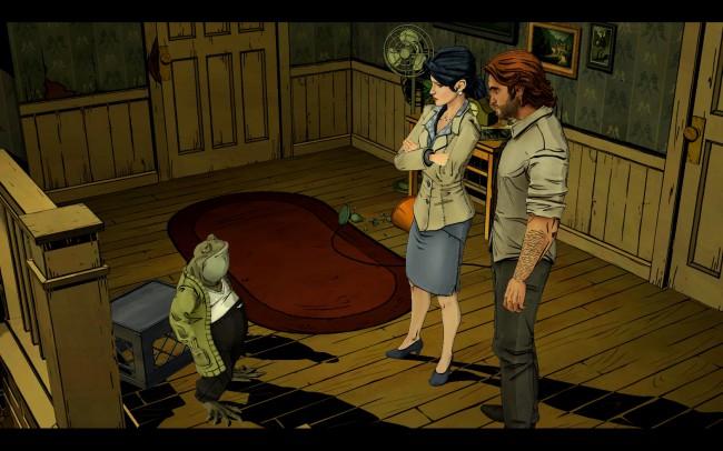 wolf-us-tale-detective-story-raqwe.com-09