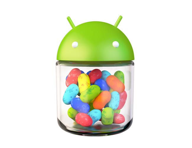 50-active-android-devices-version-jelly-bean-raqwe.com-01
