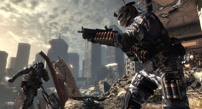 activision-earned-1-billion-call-duty-ghosts-day-sales-raqwe.com-01