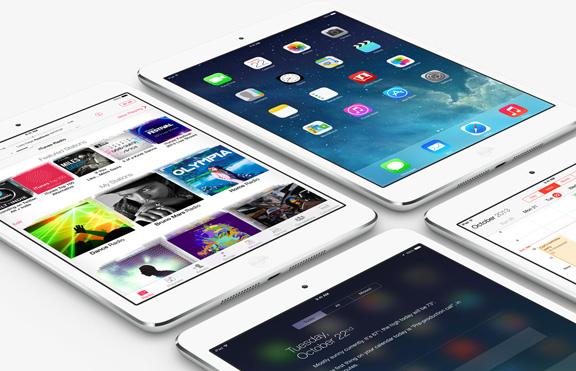 apple-closed-apple-store-rumors-launch-ipad-mini-raqwe.com-01