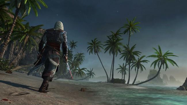 assassins-creed-iv-black-flag-louis-piastres-ringing-raqwe.com-02