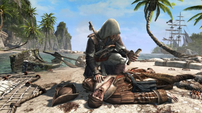 assassins-creed-iv-black-flag-louis-piastres-ringing-raqwe.com-10