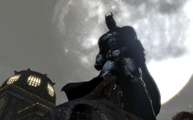 batman-arkham-origins-long-night-raqwe.com-03