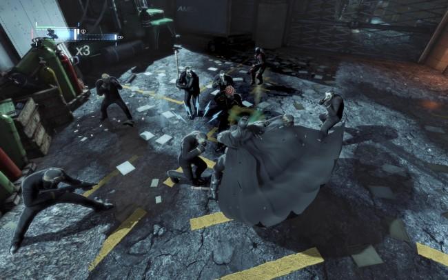 batman-arkham-origins-long-night-raqwe.com-07