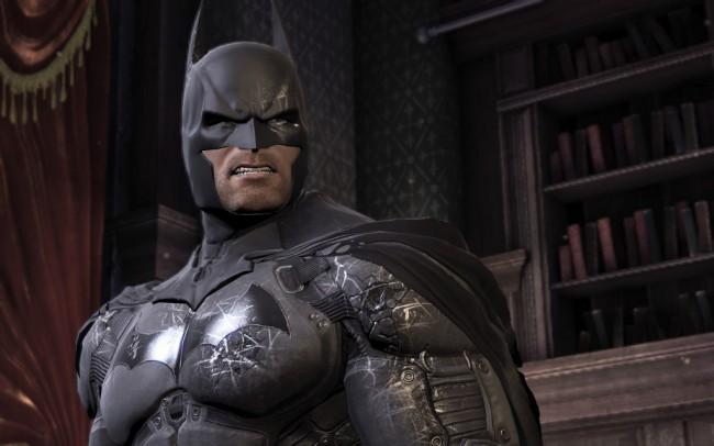 batman-arkham-origins-long-night-raqwe.com-09