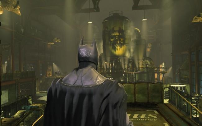 batman-arkham-origins-long-night-raqwe.com-11