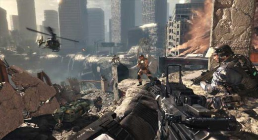 call-duty-ghosts-released-patch-pc-raqwe.com-01