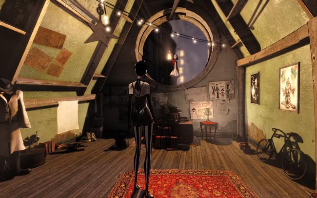 contrast-game-shadows-raqwe.com-02