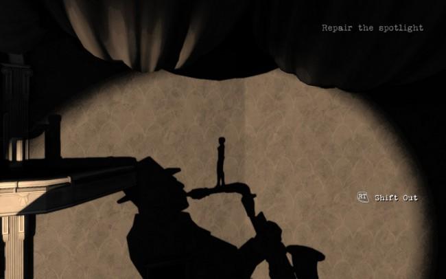 contrast-game-shadows-raqwe.com-03