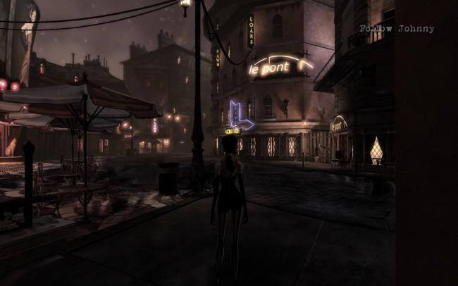 contrast-game-shadows-raqwe.com-04