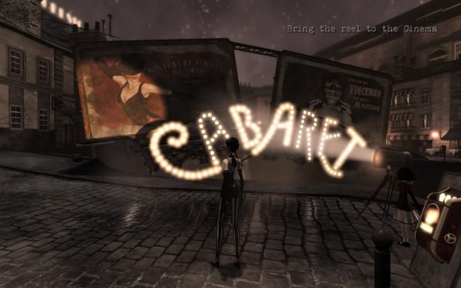 contrast-game-shadows-raqwe.com-05