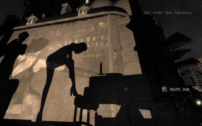 contrast-game-shadows-raqwe.com-07