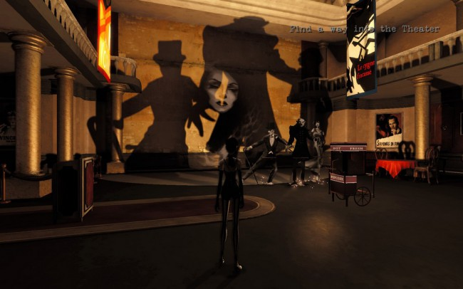 contrast-game-shadows-raqwe.com-08