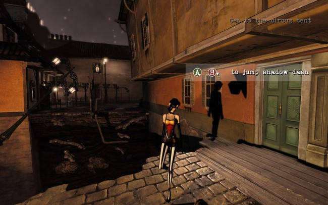 contrast-game-shadows-raqwe.com-10