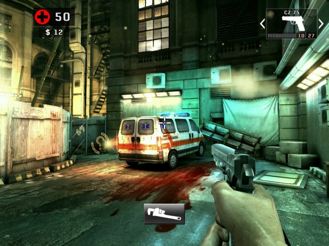 dead-trigger-2-grenade-dollar-rifle-raqwe.com-02