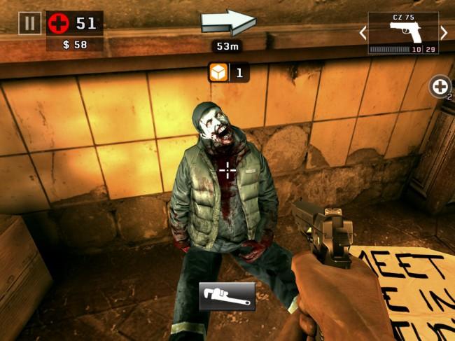 dead-trigger-2-grenade-dollar-rifle-raqwe.com-03