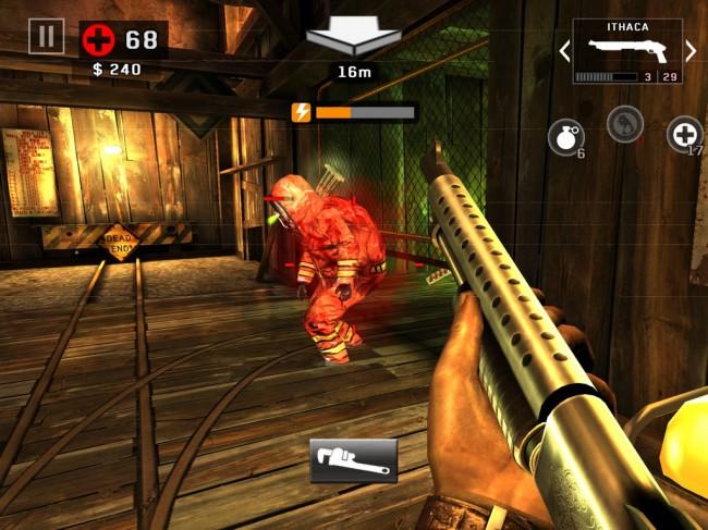 dead-trigger-2-grenade-dollar-rifle-raqwe.com-07