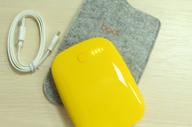 external-batteries-hoox-magic-stone-timely-iphone-ipad-raqwe.com-02