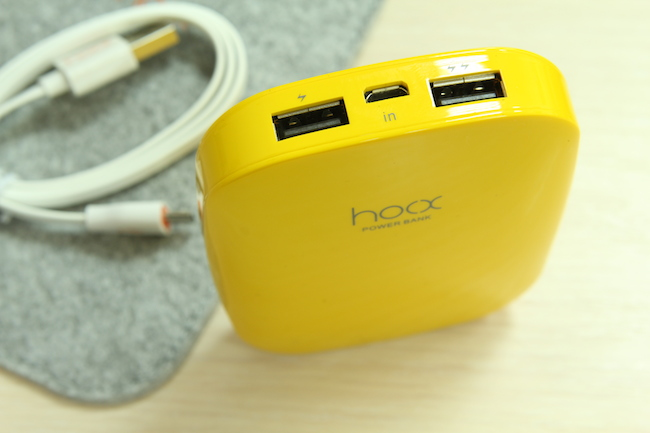 external-batteries-hoox-magic-stone-timely-iphone-ipad-raqwe.com-03