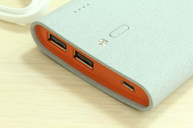 external-batteries-hoox-magic-stone-timely-iphone-ipad-raqwe.com-06