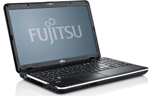 fujitsu-lifebook-a512-reliable-helper-raqwe.com-02