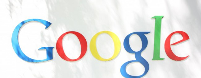 google-announced-launch-service-android-transfer-applications-languages-raqwe.com-01