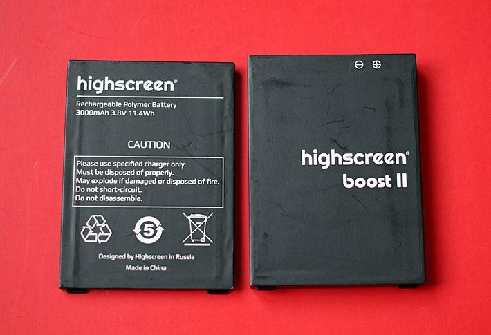 highscreen-boost-ii-long-lasting-fat-man-raqwe.com-02