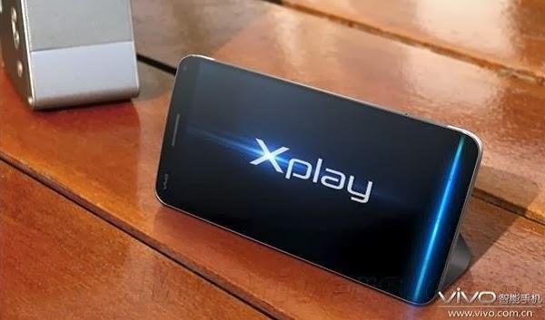 live-xplay-3s-super-resolution-snapdragon-800-8974ab-chip-hi-fi-audio-usb-3-0-port-raqwe.com-01