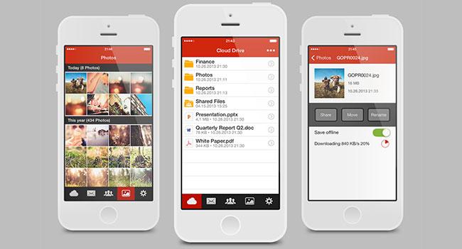mega-cloud-service-ios-app-raqwe.com-01