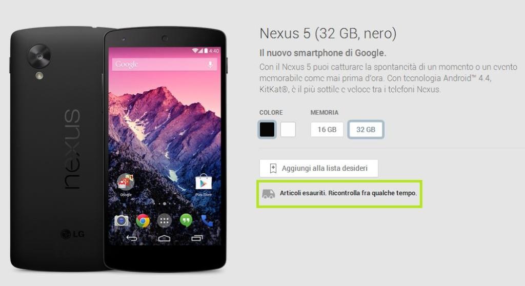 nexus-5-32gb-black-play-store-raqwe.com-01