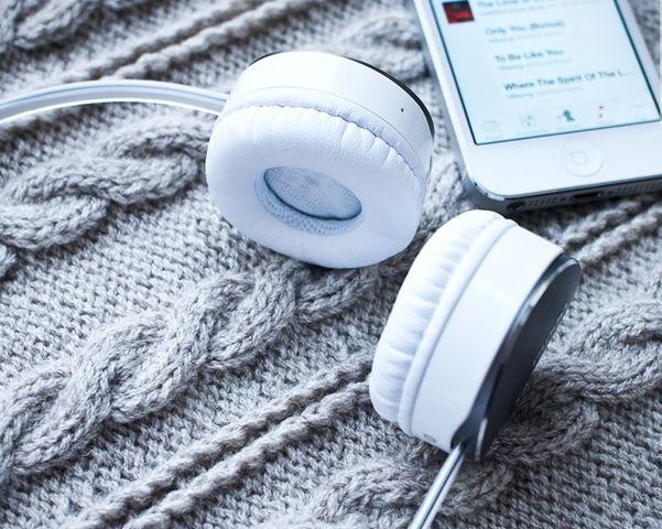 rapoo-s500-music-wires-raqwe.com-05