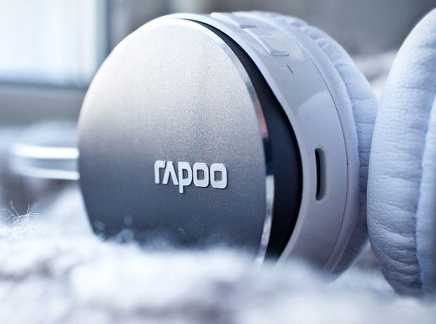rapoo-s500-music-wires-raqwe.com-09
