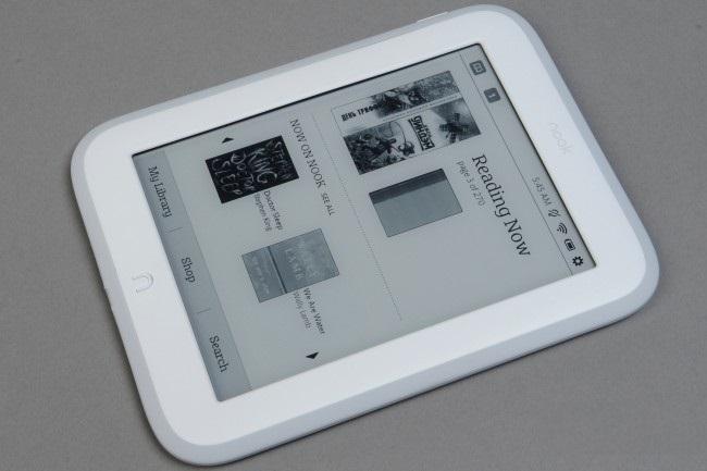 review-reader-barnes-noble-nook-glowlight-raqwe.com-05
