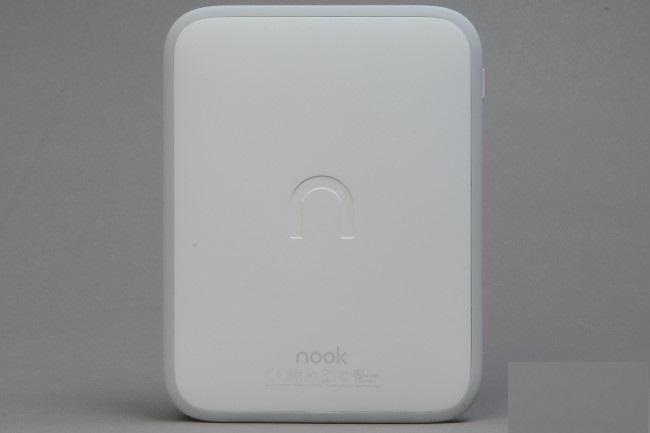 review-reader-barnes-noble-nook-glowlight-raqwe.com-13